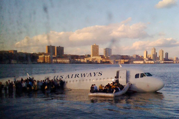 us_airways_river_landing_hudson13.jpg