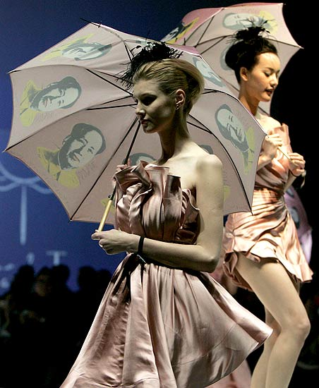 hong_kong_fashion_week_angel_t_international_fashion_designers_show3.jpg