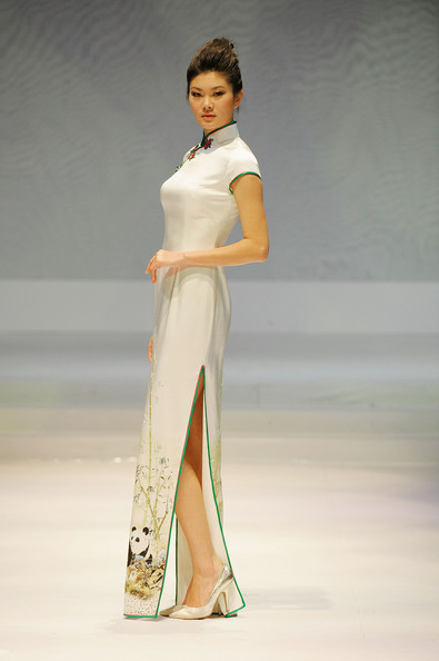 hong_kong_fashion_week_gianni_castelli_brand_collections_show02.jpg