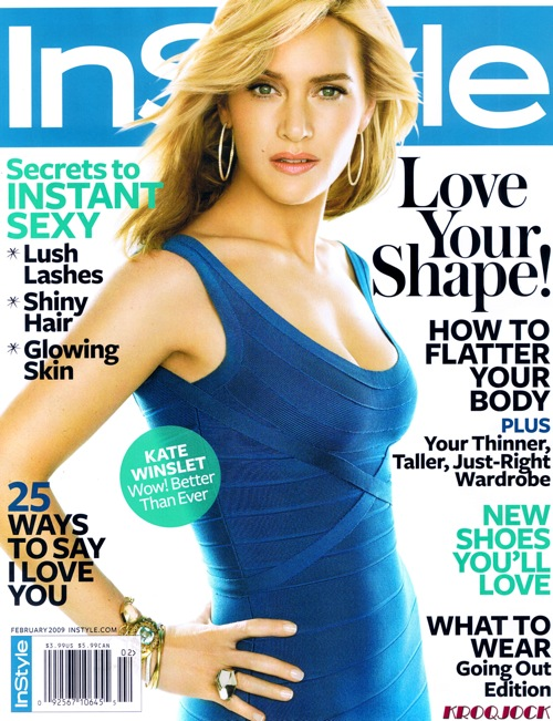Kate_Winslet_Instyle_feb2009_01.jpg