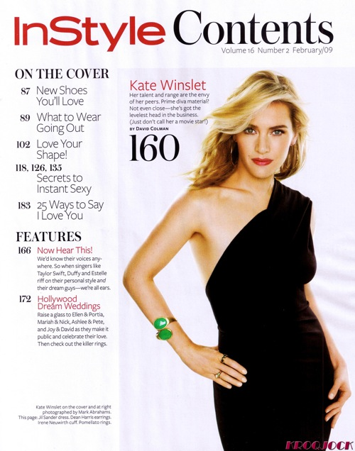 Kate_Winslet_Instyle_feb2009_02.jpg