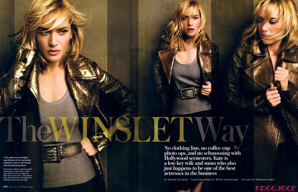 Kate_Winslet_Instyle_feb2009_03.jpg