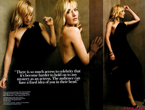 Kate_Winslet_Instyle_feb2009_04.jpg