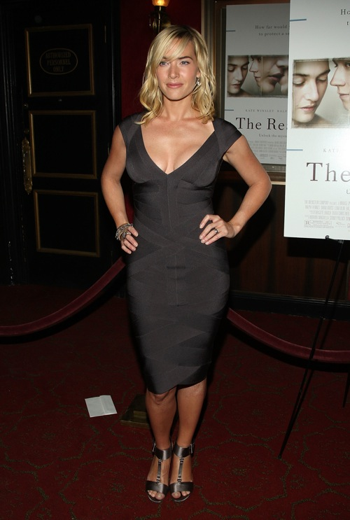 Kate_Winslet_The_Reader_premiere_in_NY01.jpg