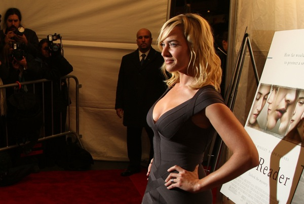 Kate_Winslet_The_Reader_premiere_in_NY02.jpg