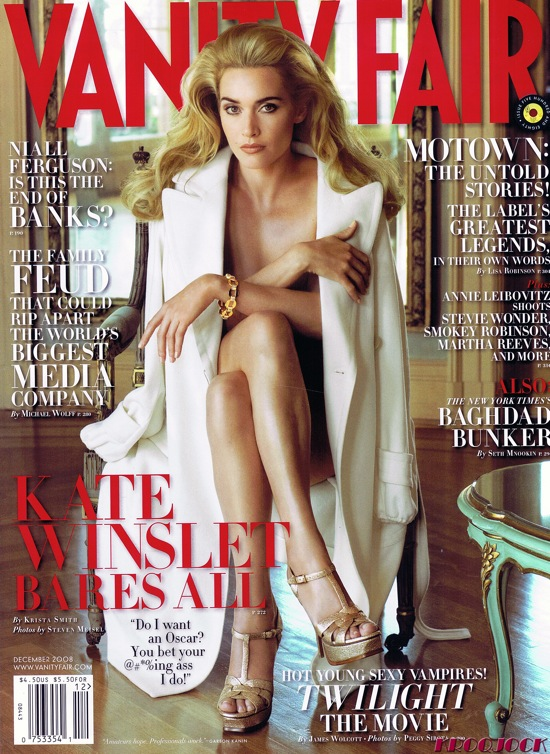 kate_winslet_vanity_fair_december2008_01.jpg