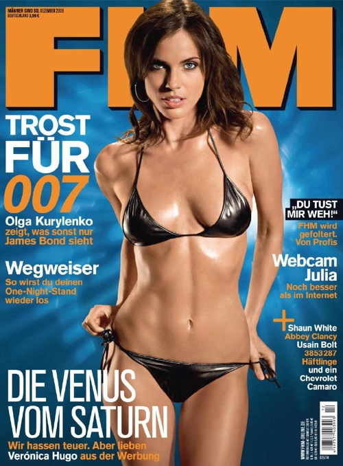 victoria_hugo_fhm_germany_1208_01.jpg