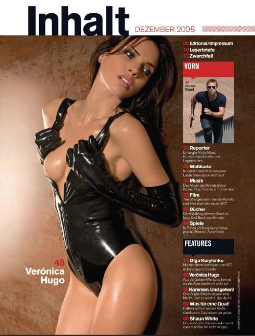victoria_hugo_fhm_germany_1208_04.jpg