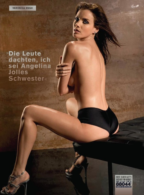 victoria_hugo_fhm_germany_1208_05.jpg
