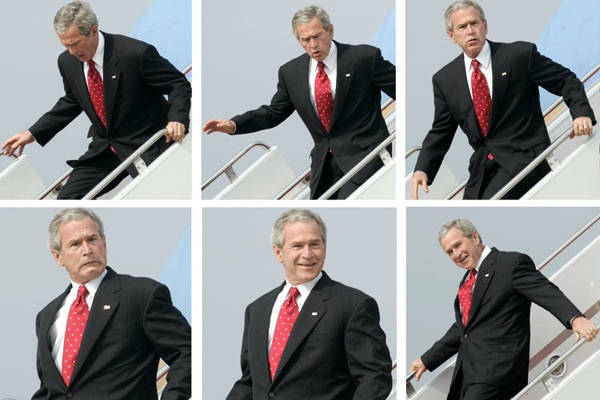 george_w_bush_air_force_one_july_2006.jpg