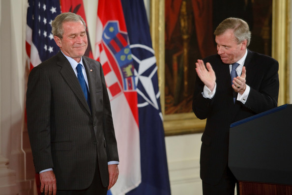 george_w_bush_albania_and_croatia_nato_accession_protocols.jpg