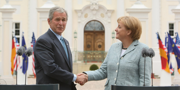 george_w_bush_angela_merkel_june11_2008.jpg
