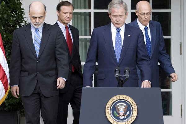 george_w_bush_christopher_cox_ben_bernanke.jpg