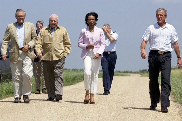 george_w_bush_condoleeza_rice_dick_cheney_donald_rumsfeld.jpg