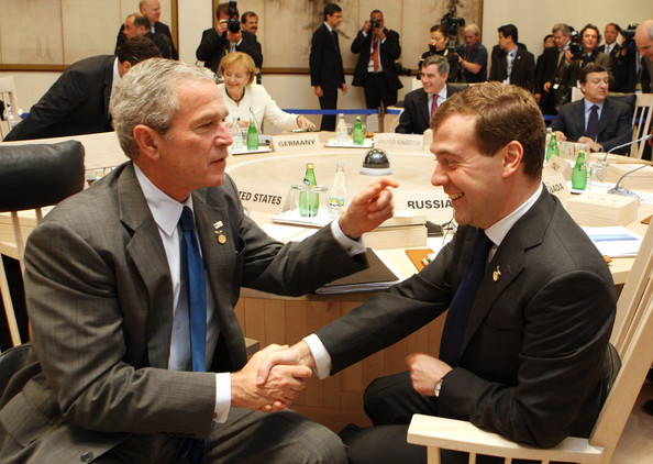 george_w_bush_dmitri_medvedev_g8_simmit_july8_2008.jpg