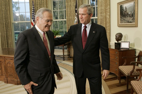 george_w_bush_donald_rumsfeld_replaced_by_robert_gates_november_2006.jpg