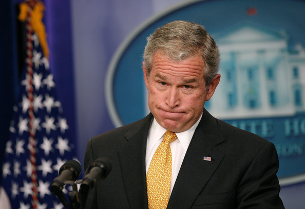 george_w_bush_economic_issues_july15_2008.jpg