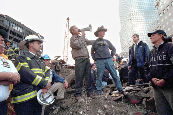 george_w_bush_ground_zero_sept14_2001.jpg