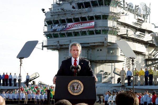 george_w_bush_mission_accomplished.jpg