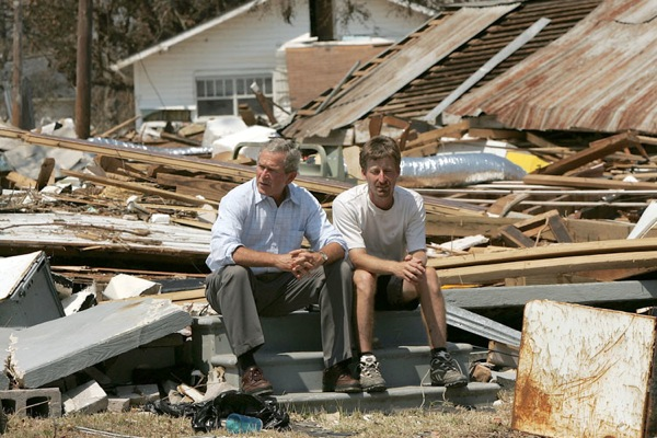 george_w_bush_new_orleans_hurricane_katrina_2005.jpg