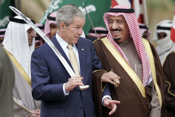george_w_bush_prince_salma_saudi_arabia_january_2008.jpg