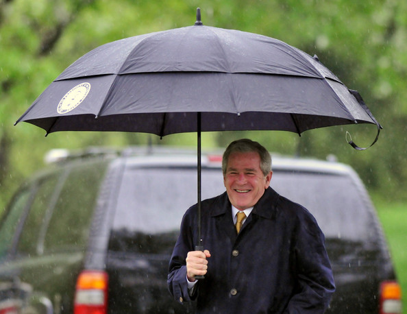 george_w_bush_rain_april21_2008.jpg