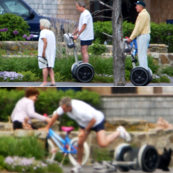 george_w_bush_segway_scooter_fall_june_2003.jpg