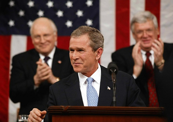 george_w_bush_state_of_the_union_address_2002.jpg