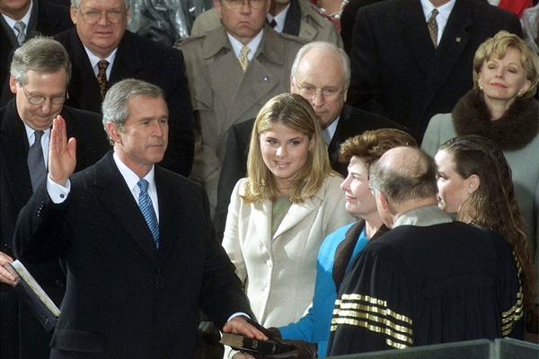 george_w_bush_sworn_43rd_president_jan20_2001.jpg