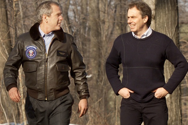 george_w_bush_tony_blair.jpg