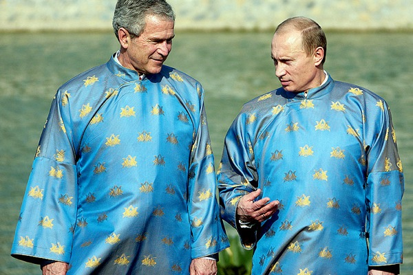 george_w_bush_vladimir_putin_asia_pacific_summit_november_2006.jpg