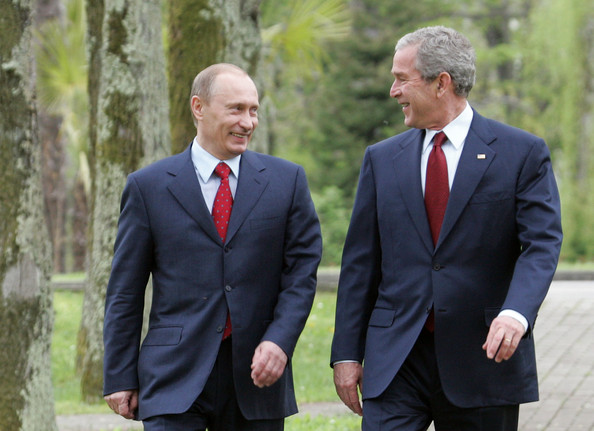 george_w_bush_vladimir_putin_sochi_april6_2008.jpg