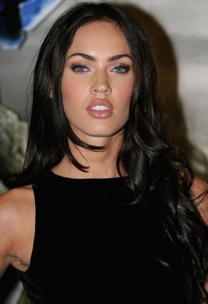 2_megan_fox_askmen_top99_2a.jpg