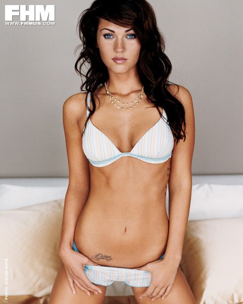 2_megan_fox_askmen_top99_3.jpg