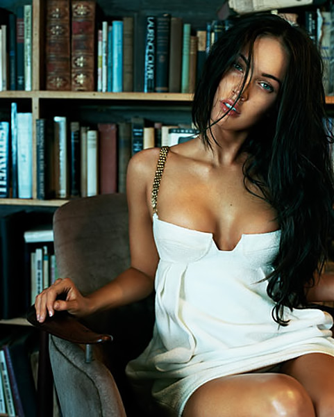 2_megan_fox_askmen_top99_4.jpg