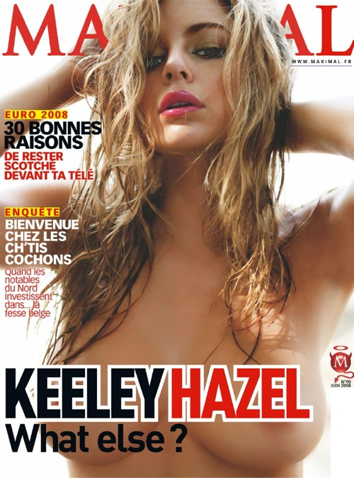 4_keeley_hazell__askmen_top99.jpg