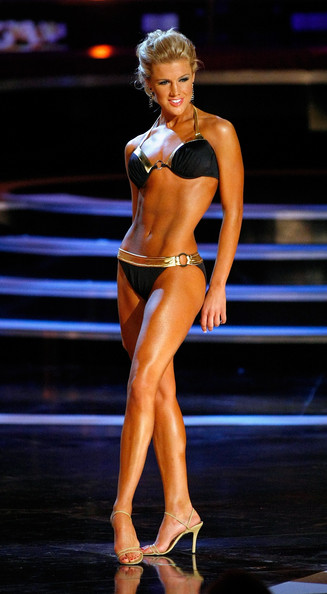 miss_america_2009_gretchen_bergquist_miss_nebraska.jpg