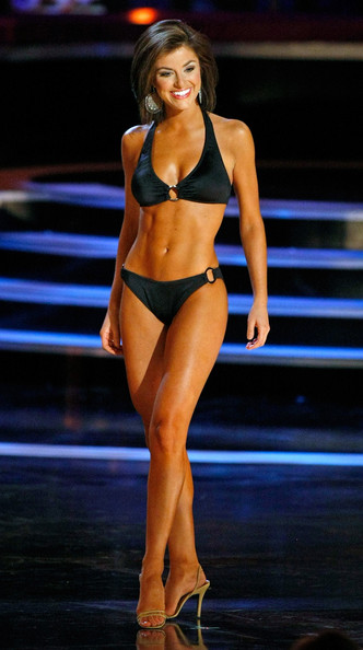 miss_america_2009_leigh-taylor_smith_miss_newyork.jpg