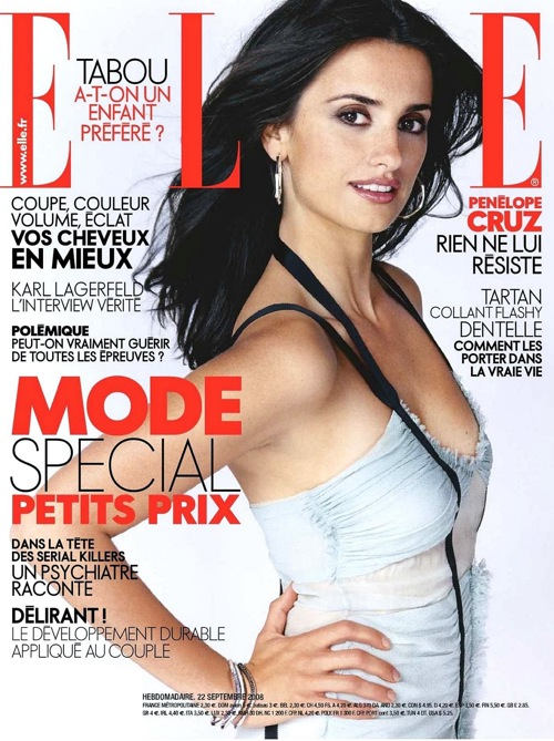 penelope_cruz_elle_france_magazine01.jpg