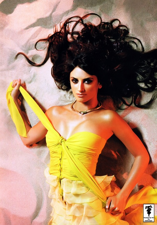 penelope_cruz_unknown_photoshoot01.jpg