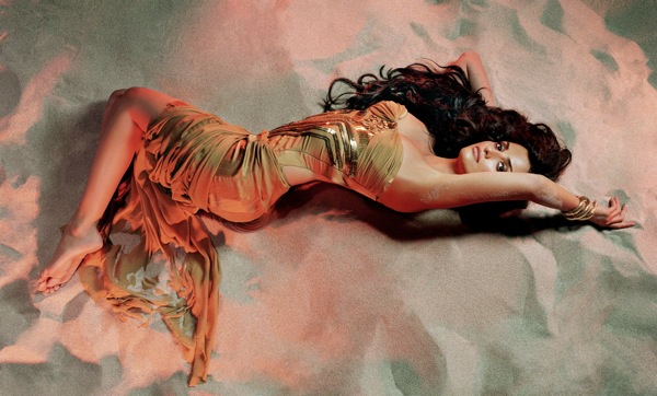 penelope_cruz_unknown_photoshoot06.jpg