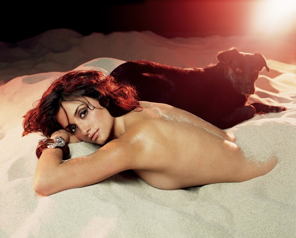 penelope_cruz_unknown_photoshoot07.jpg