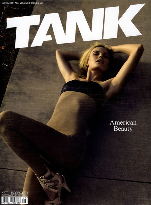 kate_bosworth_tank_magazine01.jpg