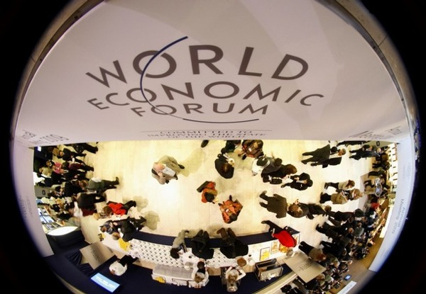 world_economic_forum_davos01.jpg