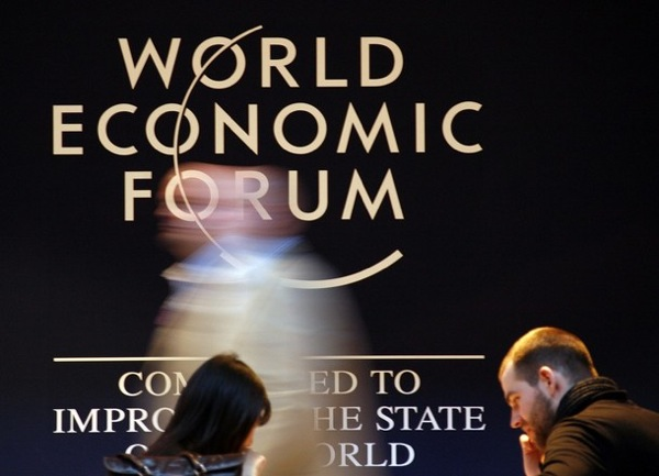 world_economic_forum_davos02.jpg