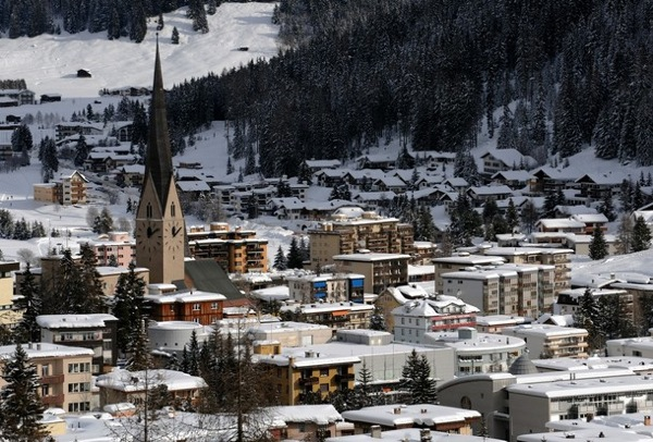 world_economic_forum_davos04.jpg