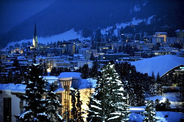 world_economic_forum_davos06.jpg