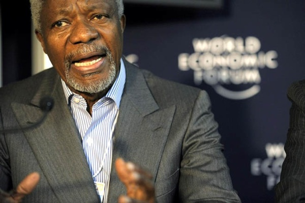world_economic_forum_davos_kofi_annan.jpg