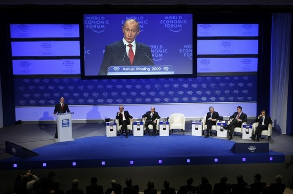 world_economic_forum_davos_putin01.jpg