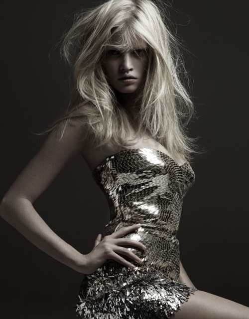 lara_stone_hedi_slimane_lara_by_night06.jpg